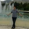 Picture of M0RAD000