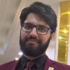 Picture of Parham-M