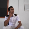 Picture of shobanraj