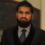 Picture of sameerfromfsd