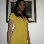 Picture of roseadisa1990
