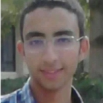 Picture of mohamed