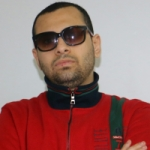 Picture of mohdimido