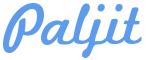 Paljit logo